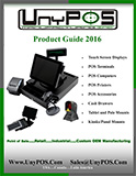 Get our Product Guide